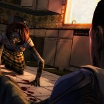 Telltale Games : The Walking Dead