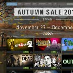 Steam Autumn Sale 2013